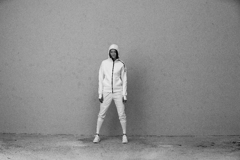 adidas_hoodie-ZNE-2