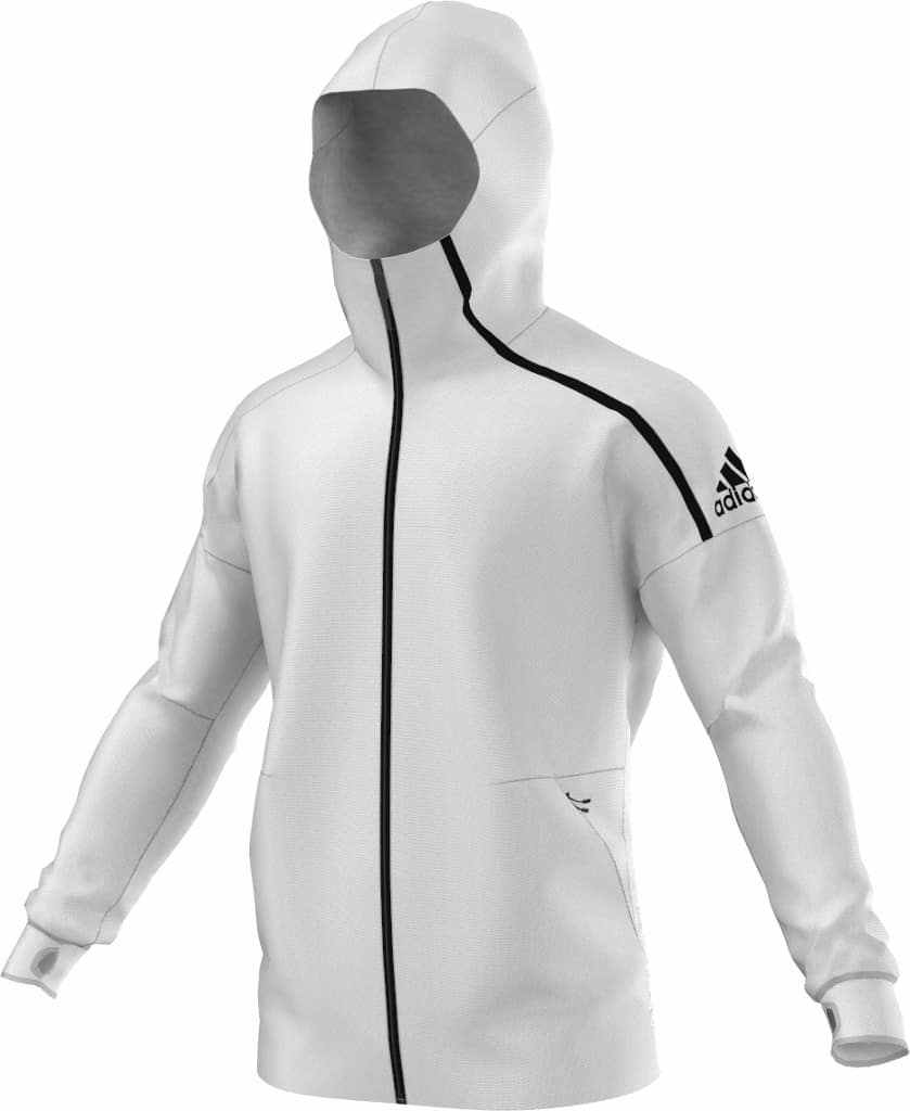 adidas_hoodie-ZNE