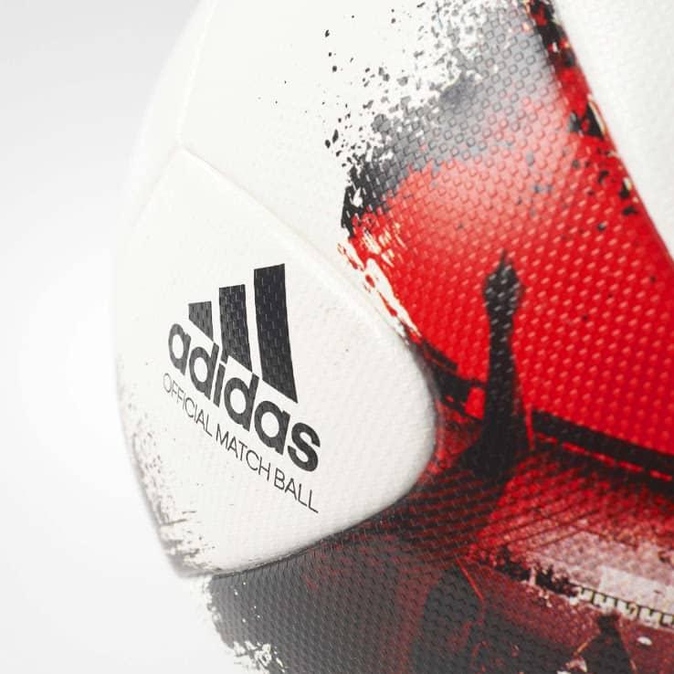 ballon-eliminatoires-coupe-du-monde-2018-zone-europe-adidas-1