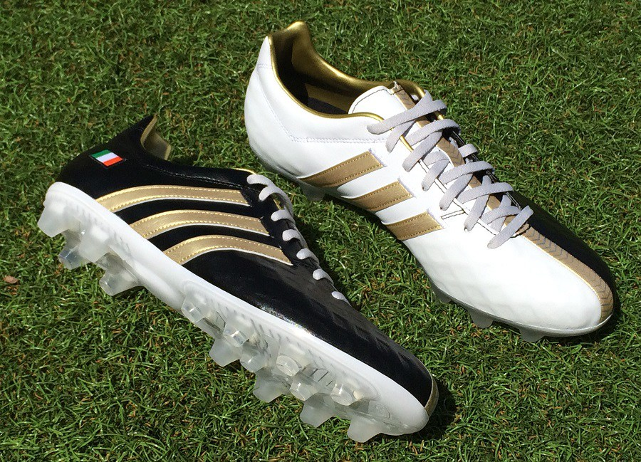 chaussure-foot-miadidas-11pro