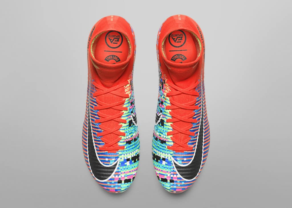 chaussure-foot-nike-mercurial-superfly-ea-sports-5