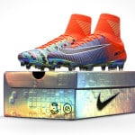Nike Mercurial Superfly X EA Sports