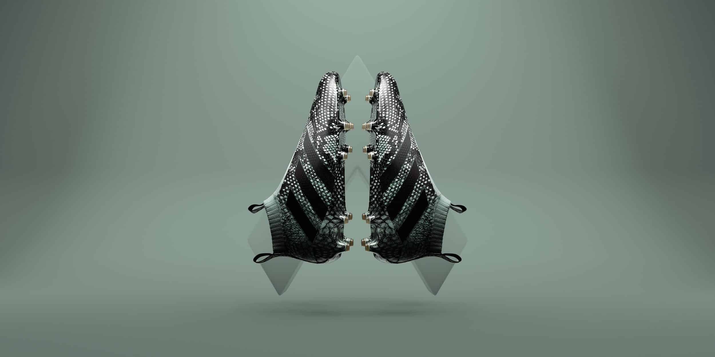 chaussure-football-adidas-ACE16-viperpack-2
