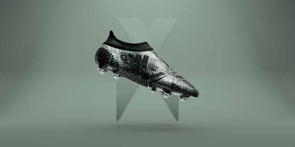chaussure-football-adidas-X16-viperpack-2
