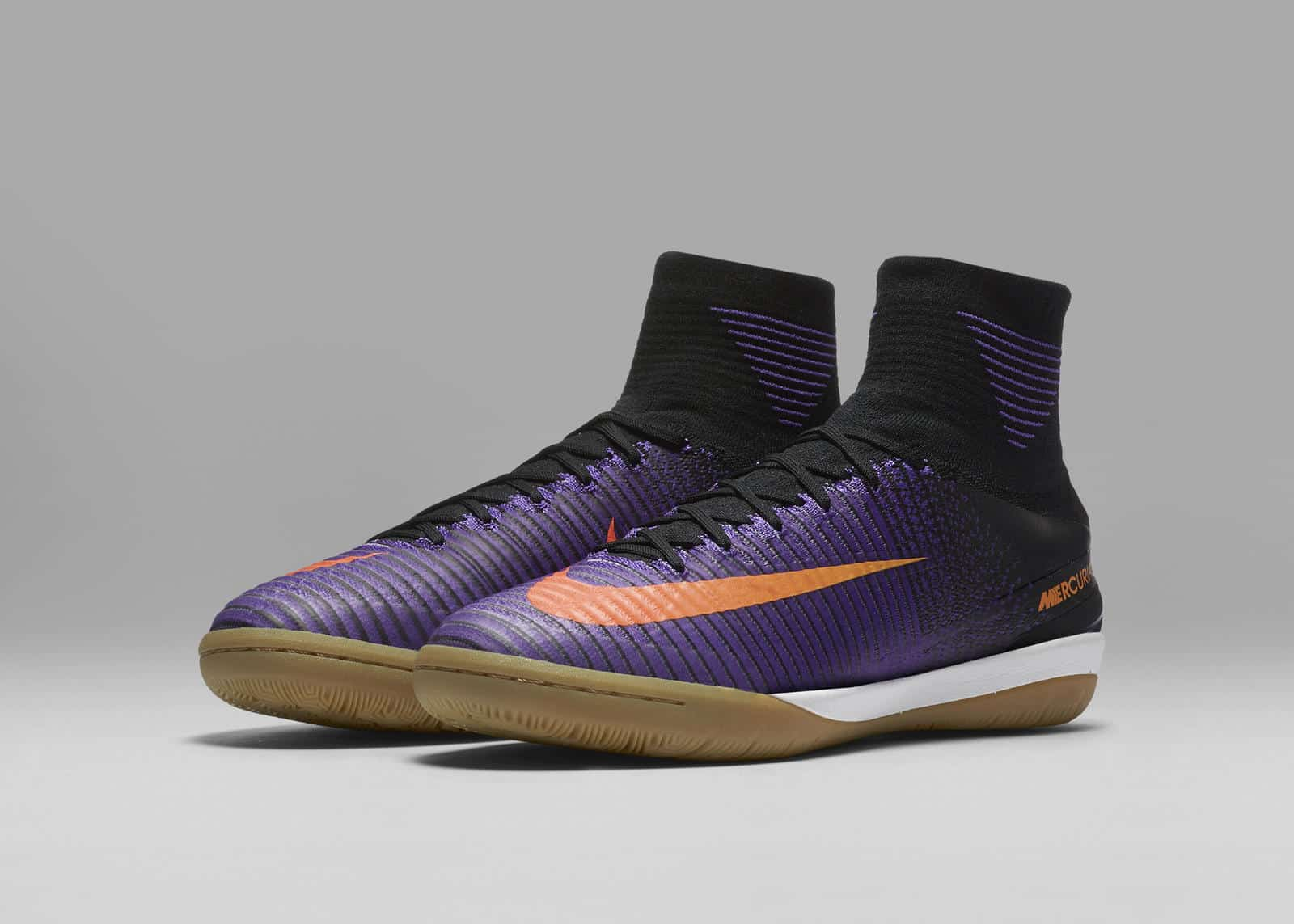 chaussure-football-nike-mercurialx-futsal-pack-floodlights-2016-4