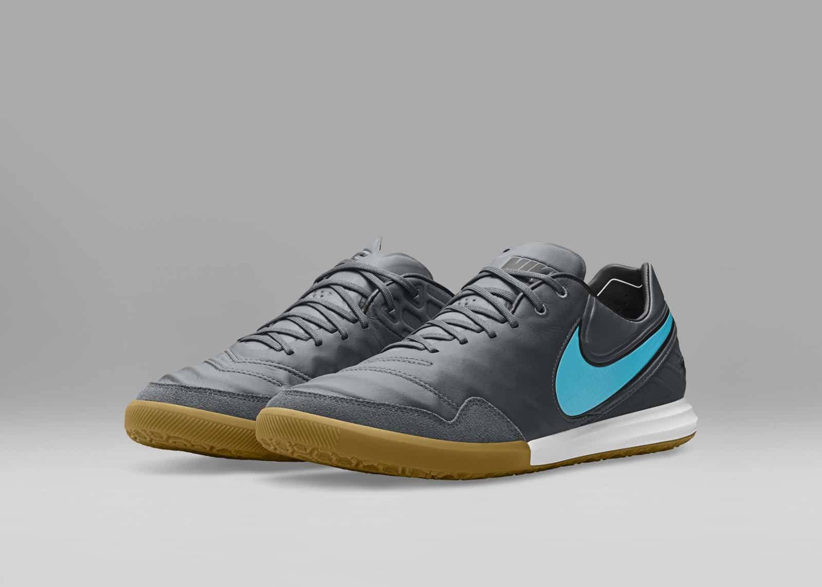 chaussure-football-nike-tiempox-futsal-pack-floodlights-2016-3