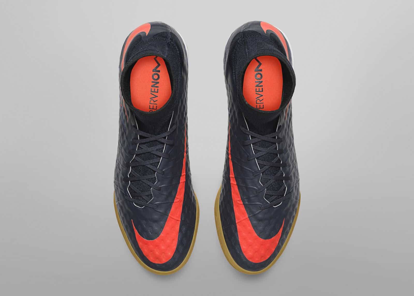 chaussure-football-nike-hypervenomx-futsal-pack-floodlights-2016-2