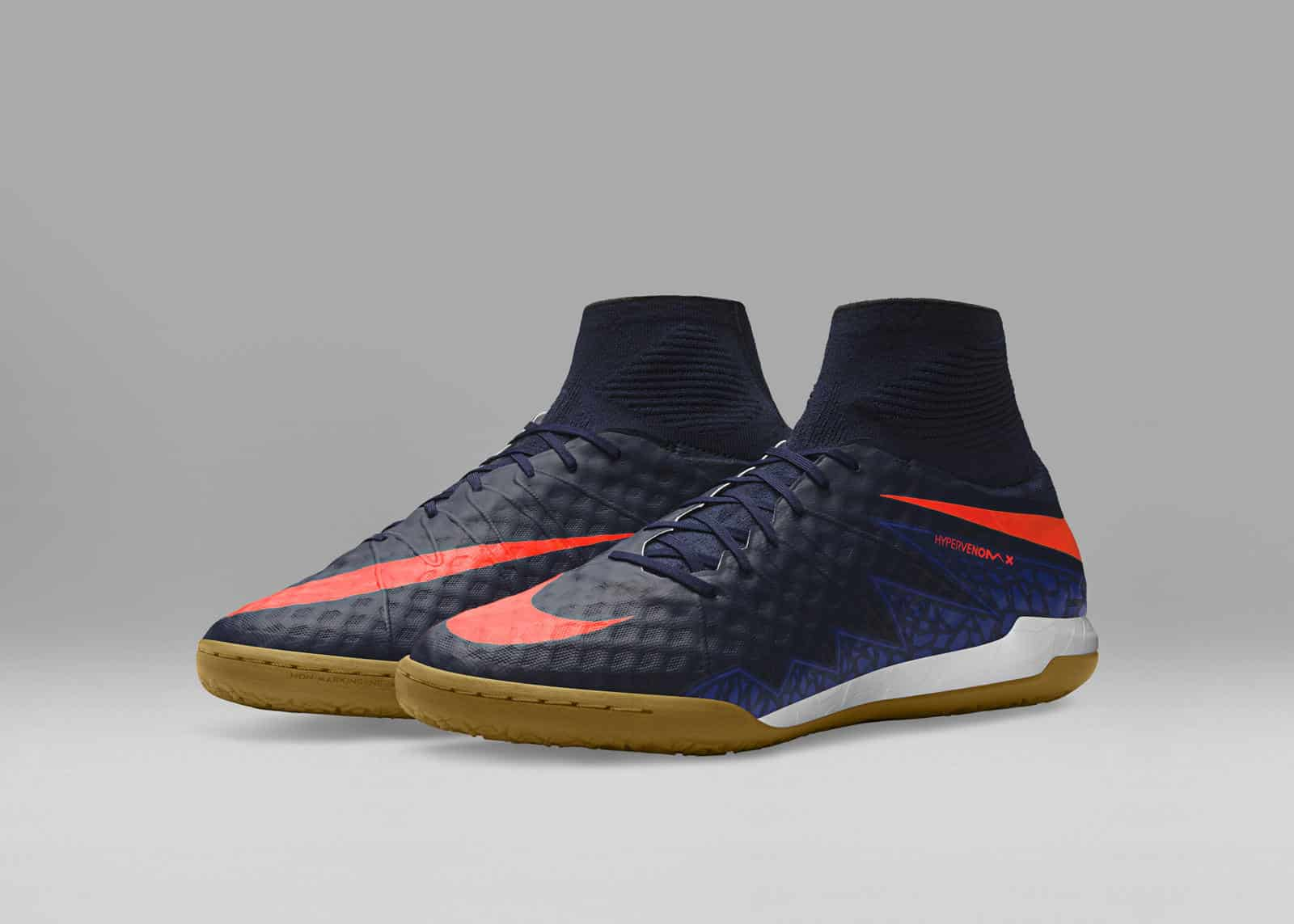 chaussure-football-nike-hypervenomx-futsal-pack-floodlights-2016-3