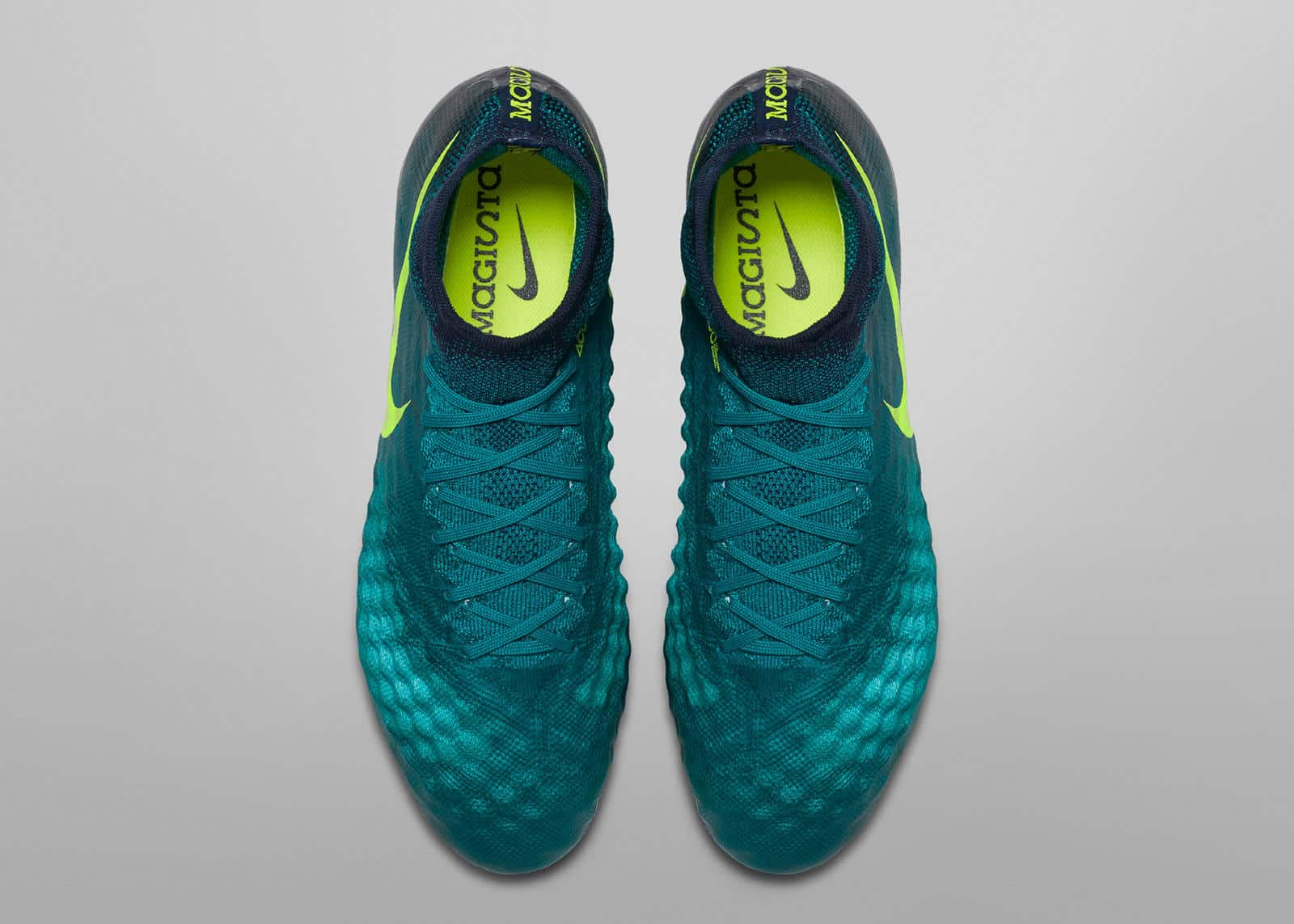 chaussure-football-nike-magista-pack-floodlights