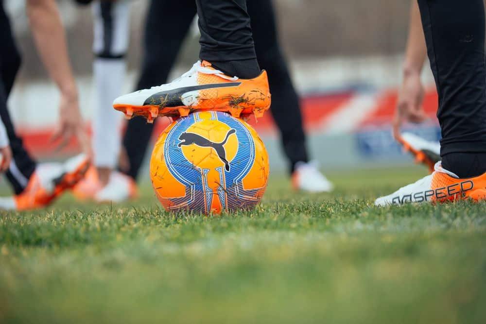 chaussure-football-puma-evospeed-automne-2016