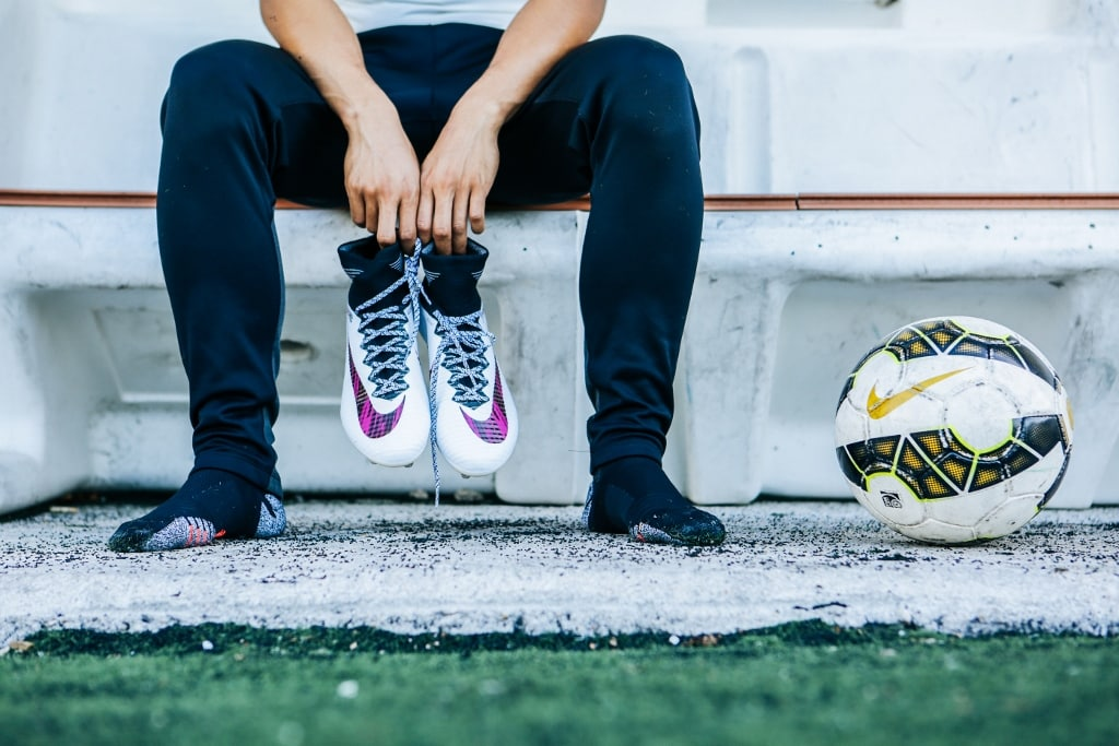 chaussures-football-nike-mercurial-superfly-v-id-img11