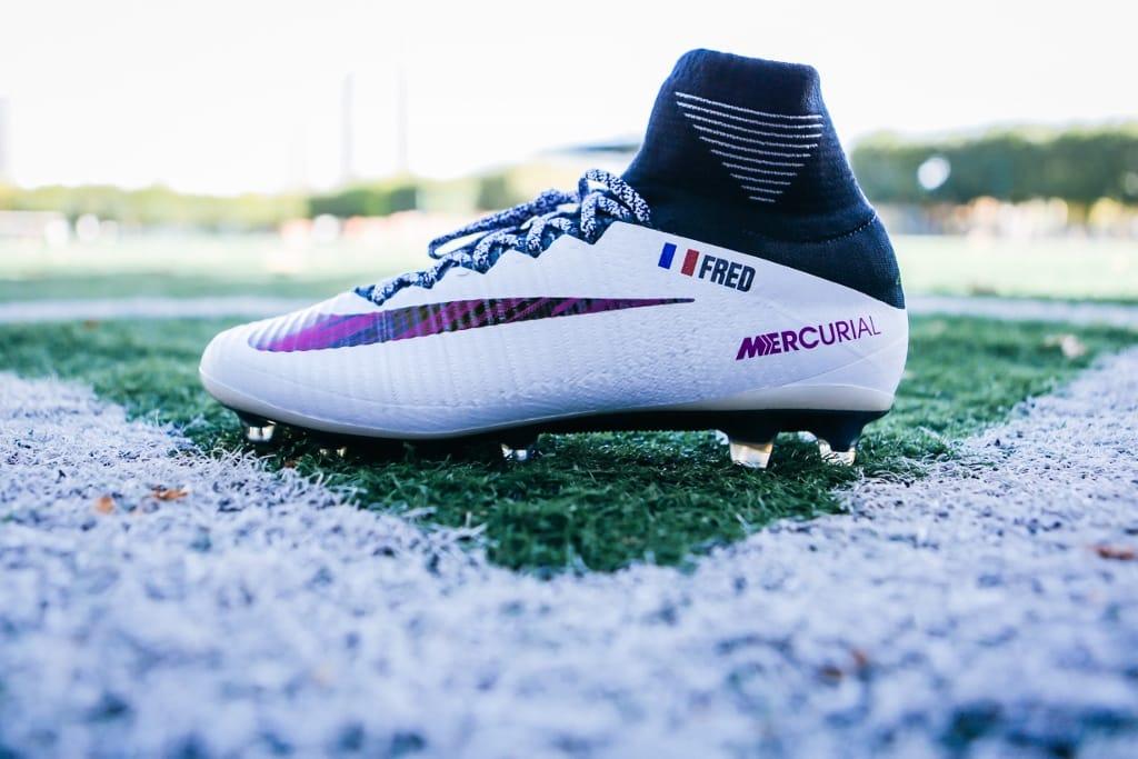 chaussures-football-nike-mercurial-superfly-v-id-img7