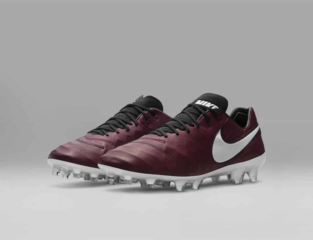 chaussures-football-nike-tiempo-pirlo-img2-1024x784