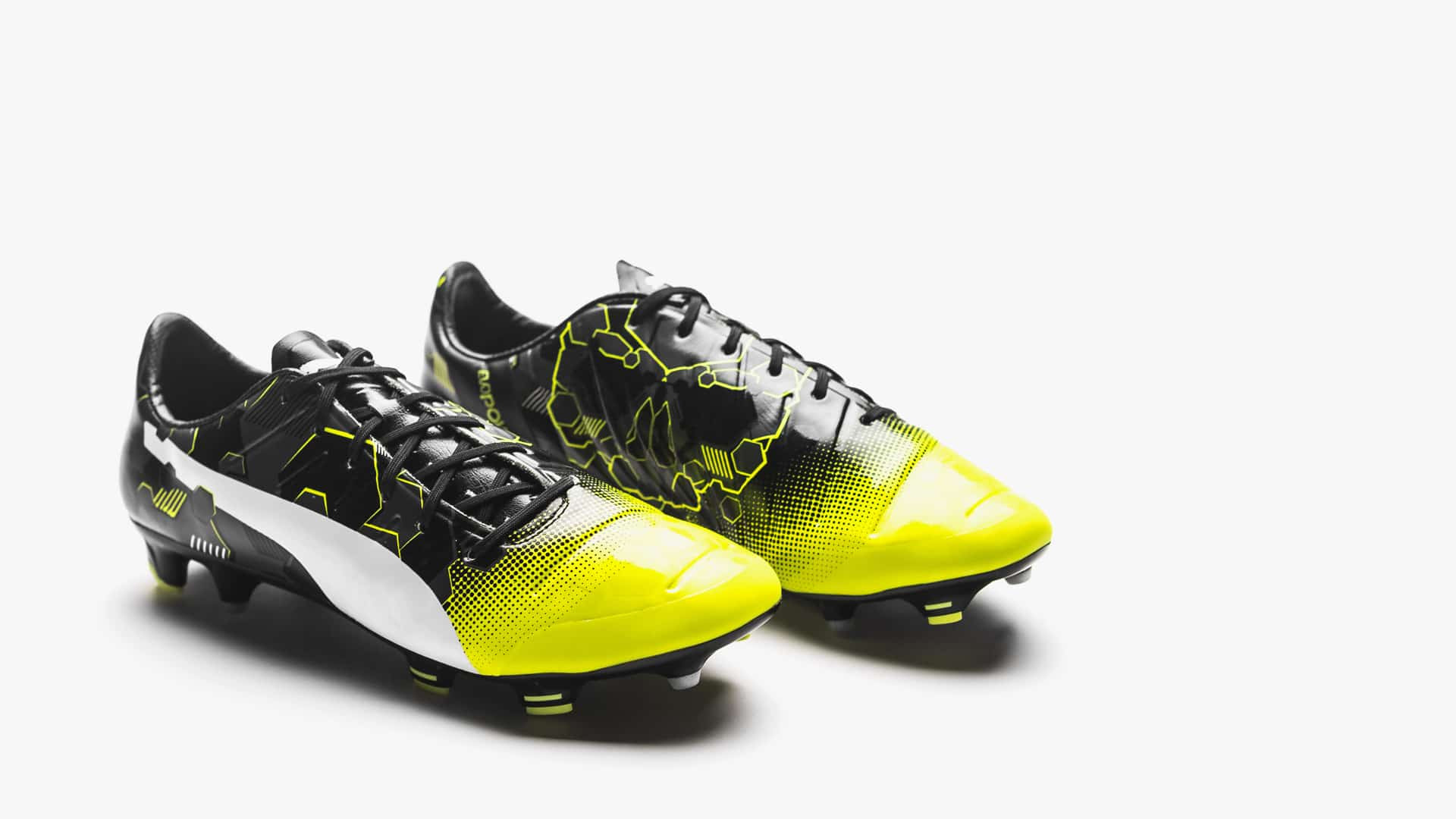 chaussures-football-puma-evopower-1-3-graphic-img1