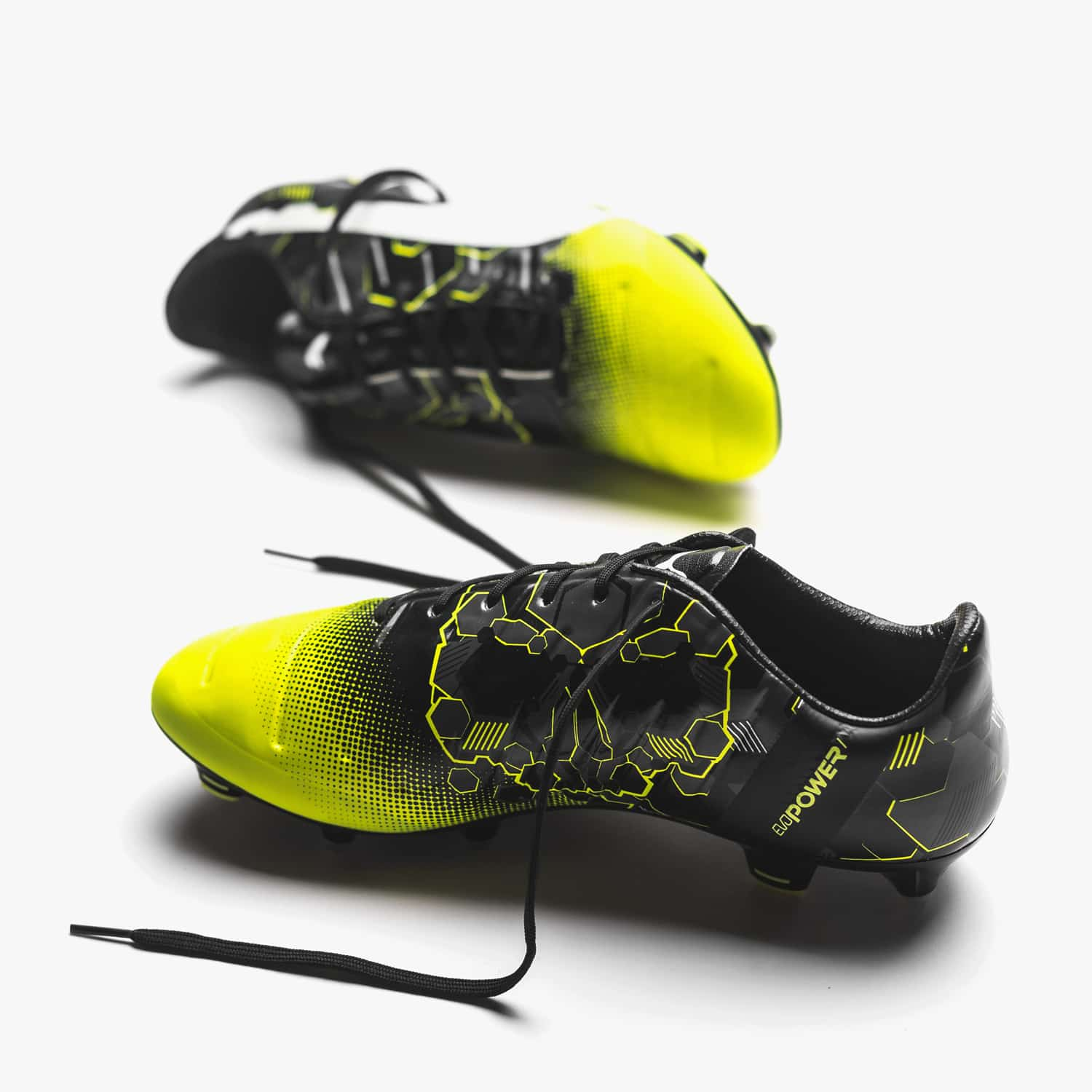 chaussures-football-puma-evopower-1-3-graphic-img6