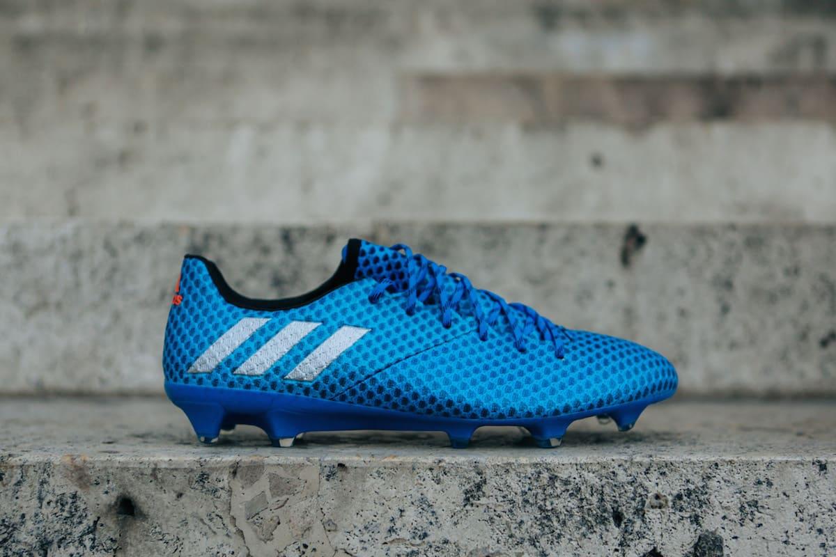 Chaussure Adidas Football 2017