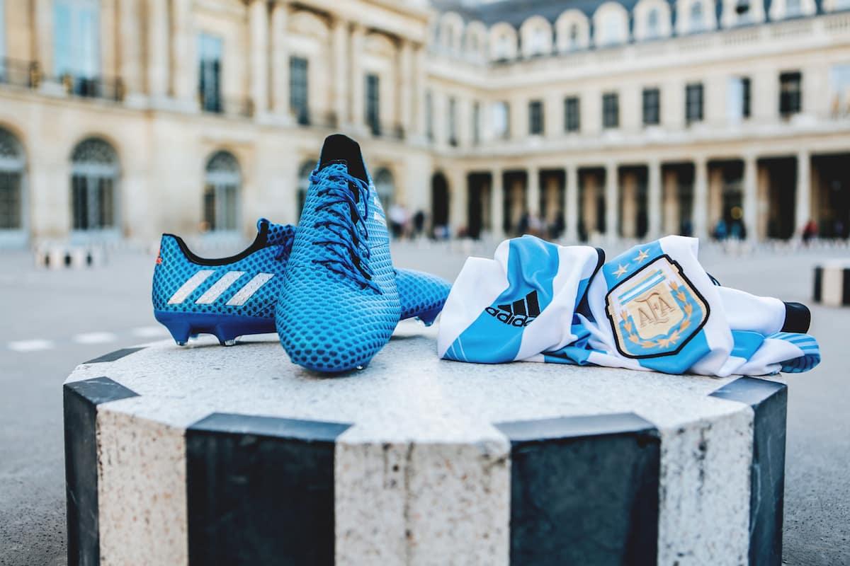 chaussures-football-adidas-messi16-1-img13