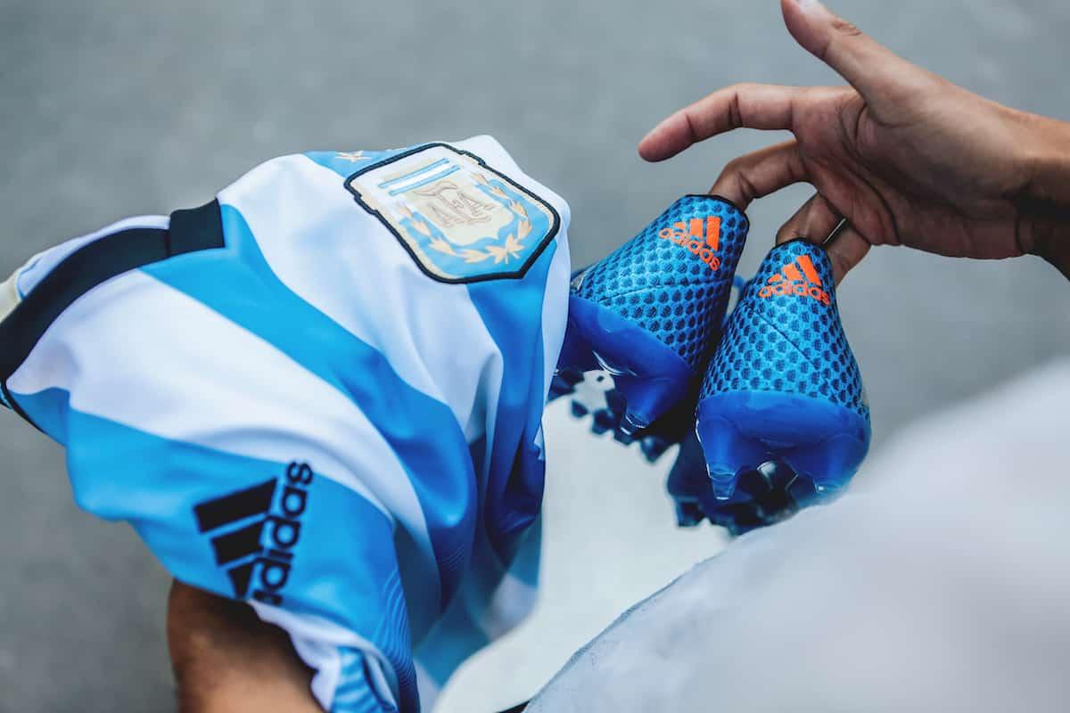 chaussures-football-adidas-messi16-1-img15