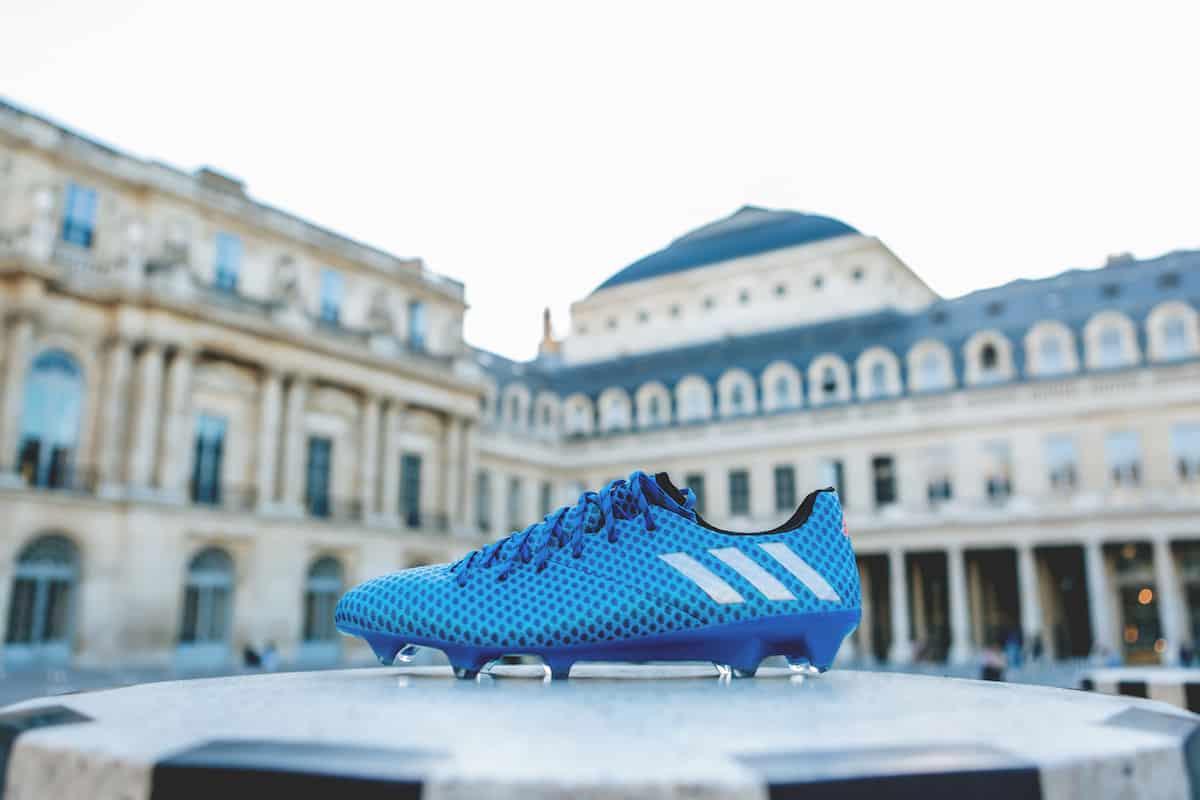 chaussures-football-adidas-messi16-1-img17
