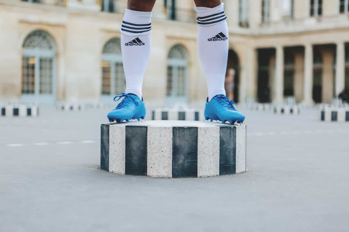 chaussures-football-adidas-messi16-1-img21