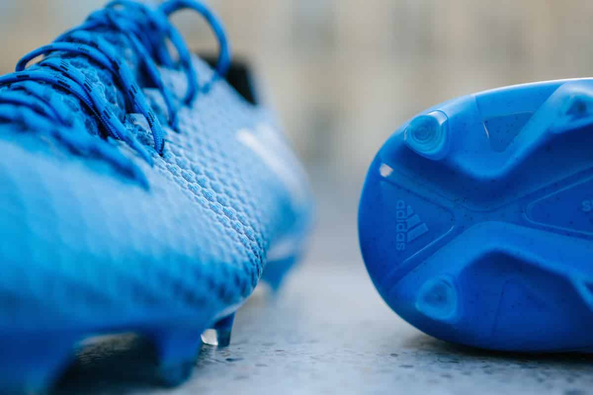 chaussures-football-adidas-messi16-1-img3