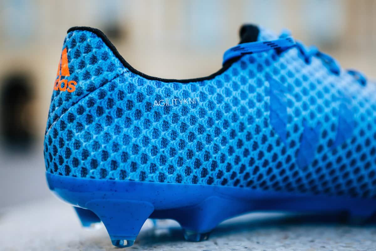 chaussures-football-adidas-messi16-1-img5