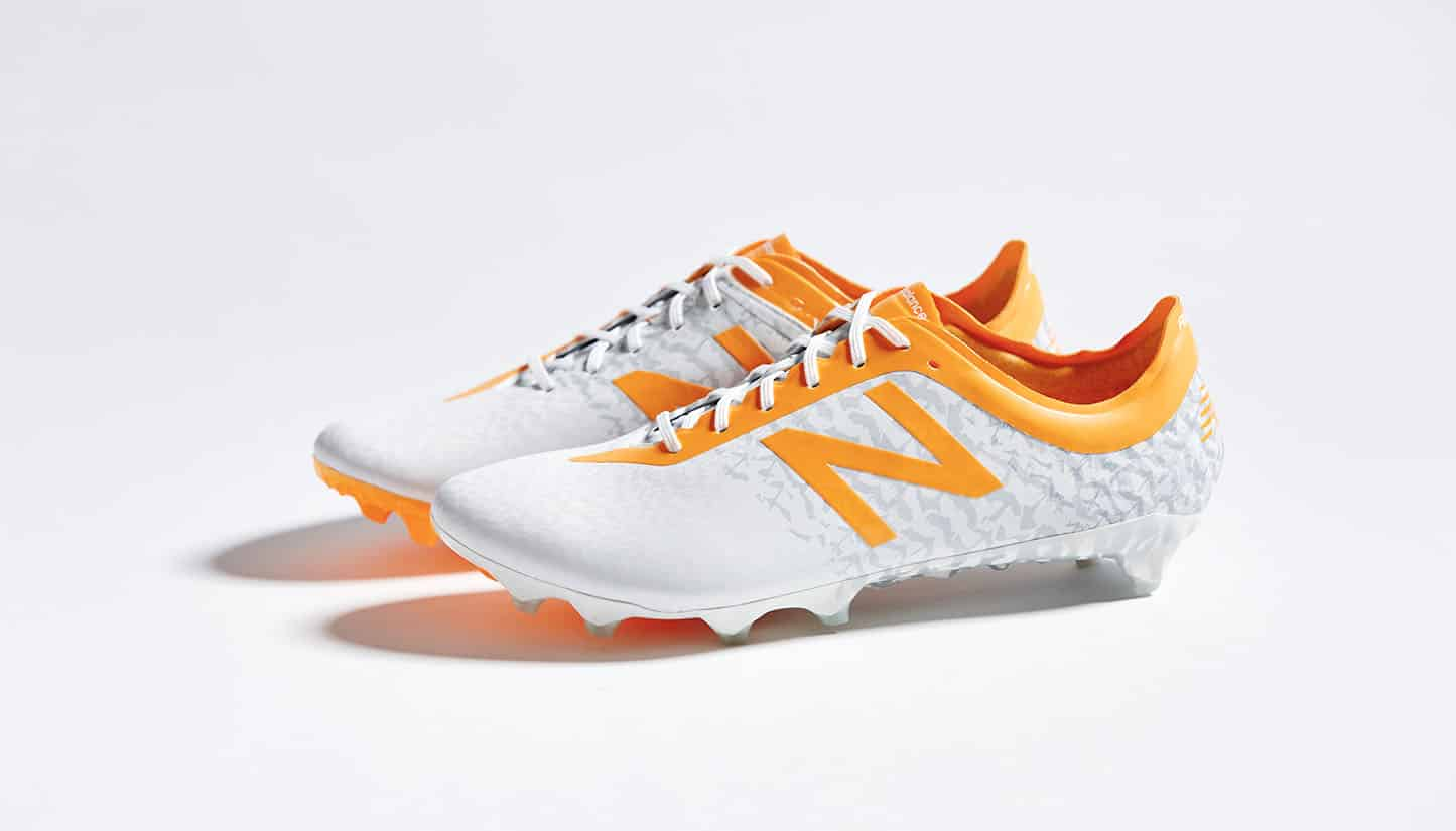 chaussures-football-nb-furon-apex-img1