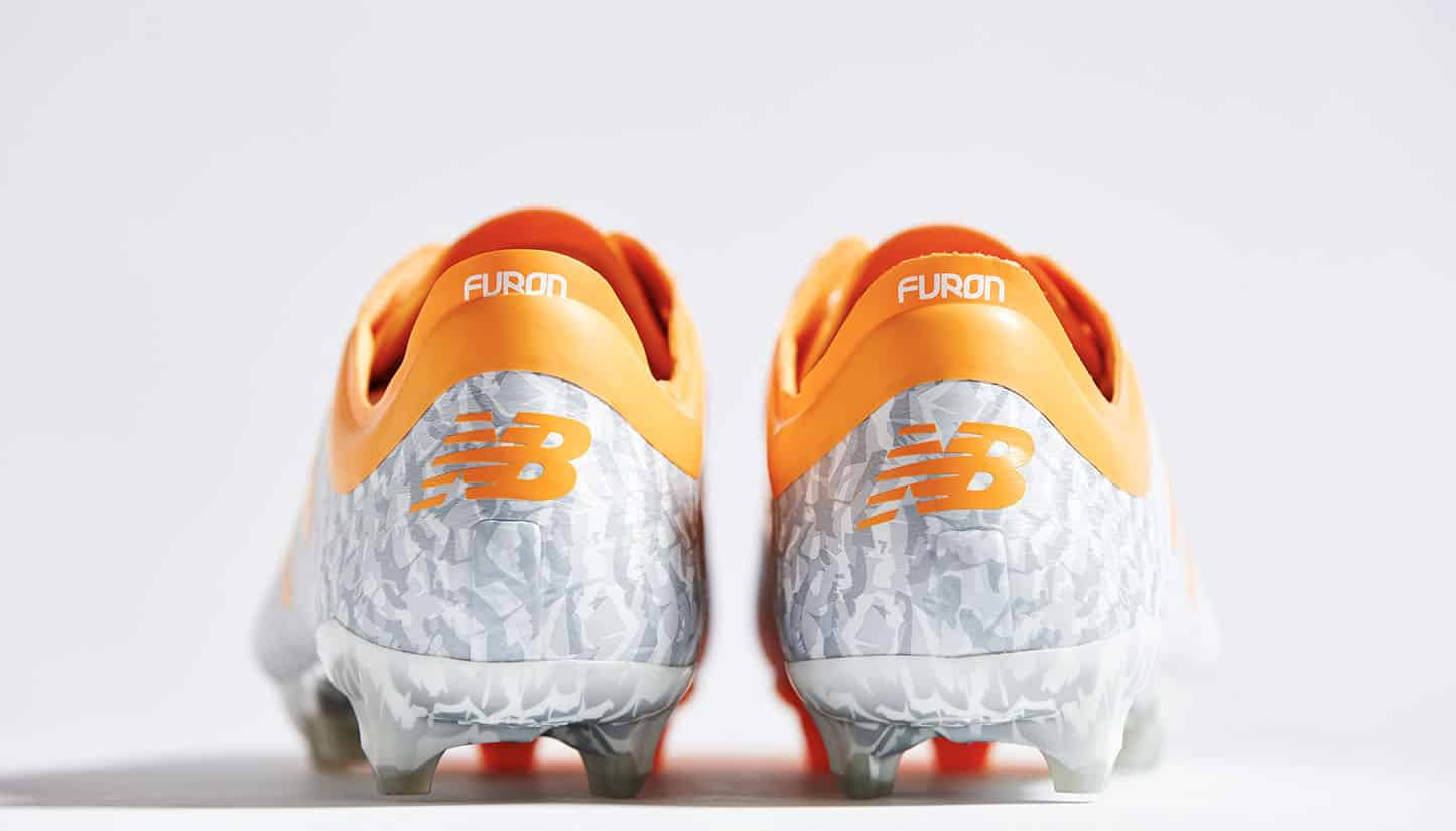chaussures-football-nb-furon-apex-img7