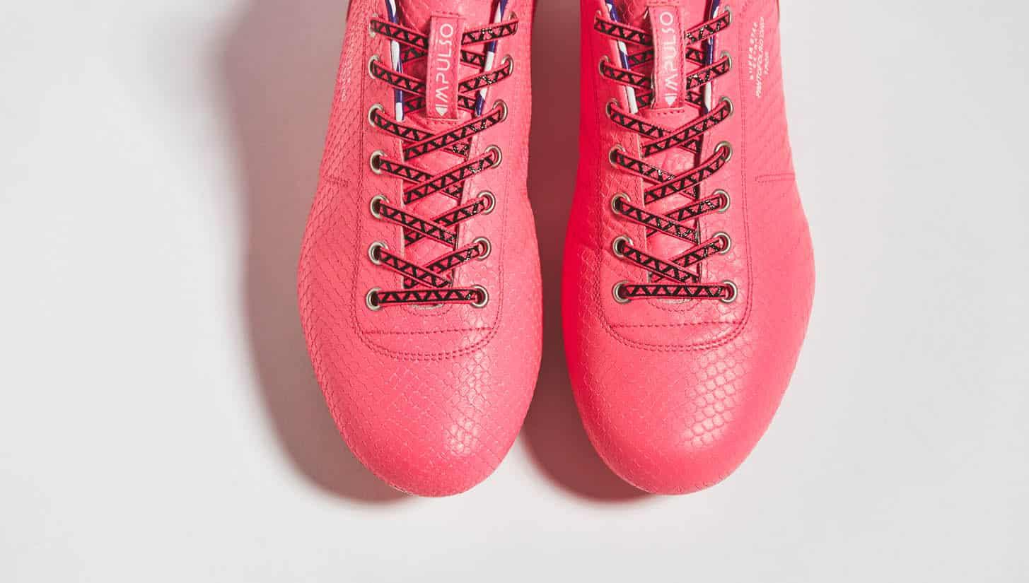 chaussures-football-pantofola-doro-python-pink-img5