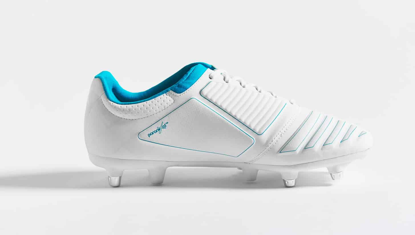 chaussures-football-umbro-accuro-white-blue-img3