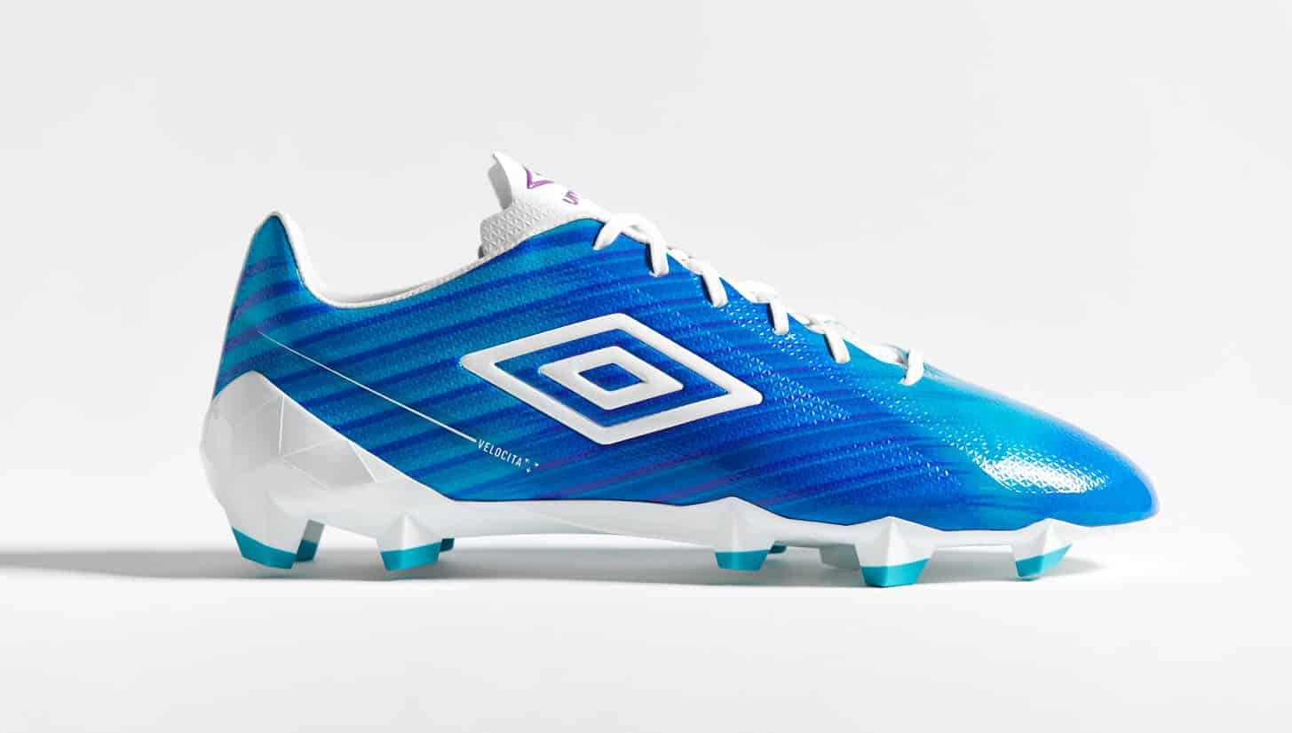 chaussures-football-umbro-velocita-blue-img5