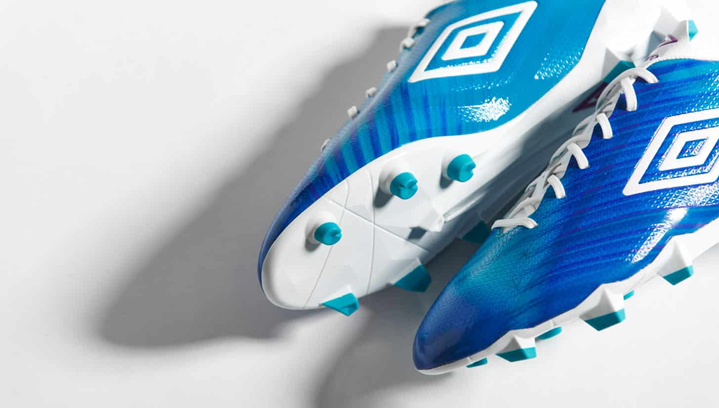chaussures-football-umbro-velocita-blue-img6