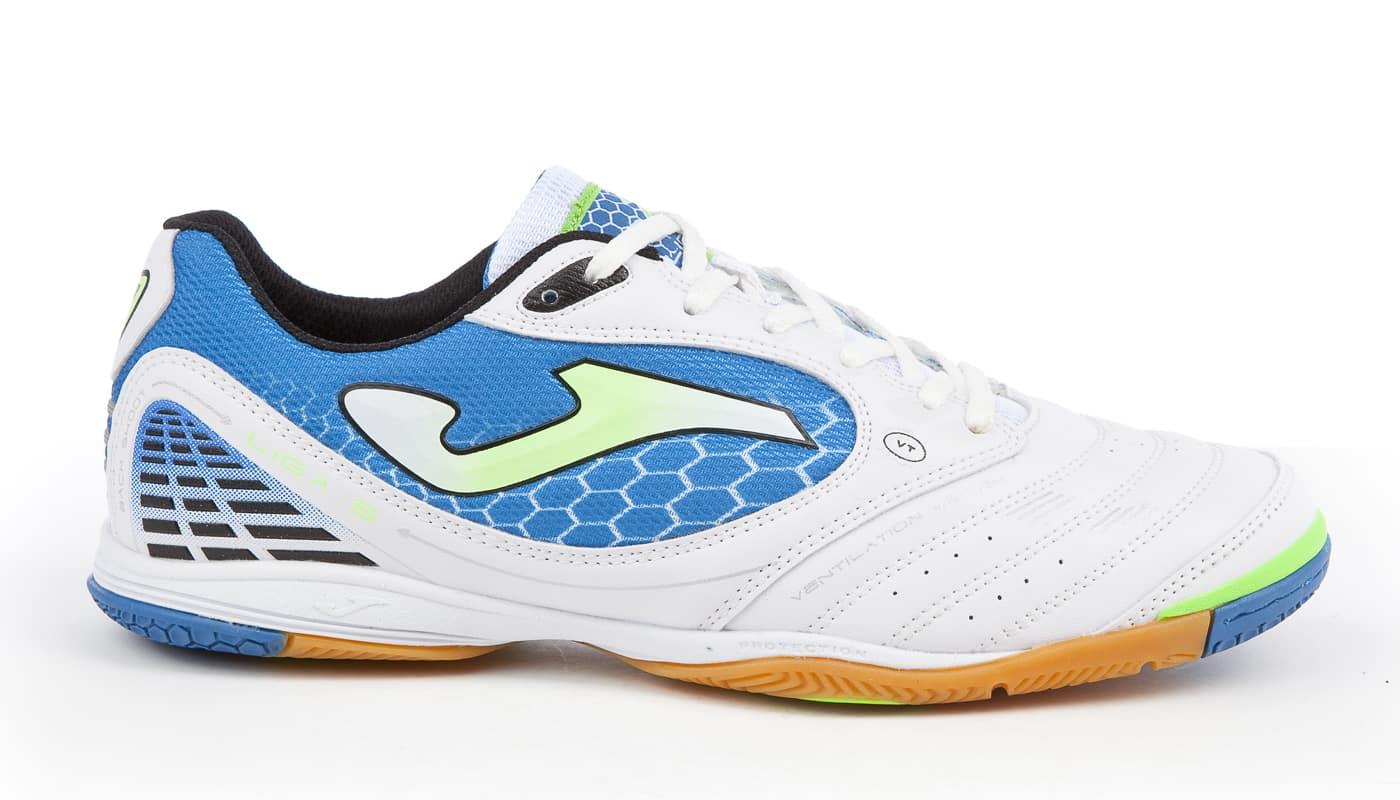 chaussures-futsal-joma-liga-5-img2
