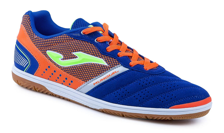 chaussures-futsal-joma-mundial