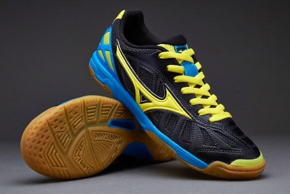chaussures-futsal-mizuno-sala-premium-indoor