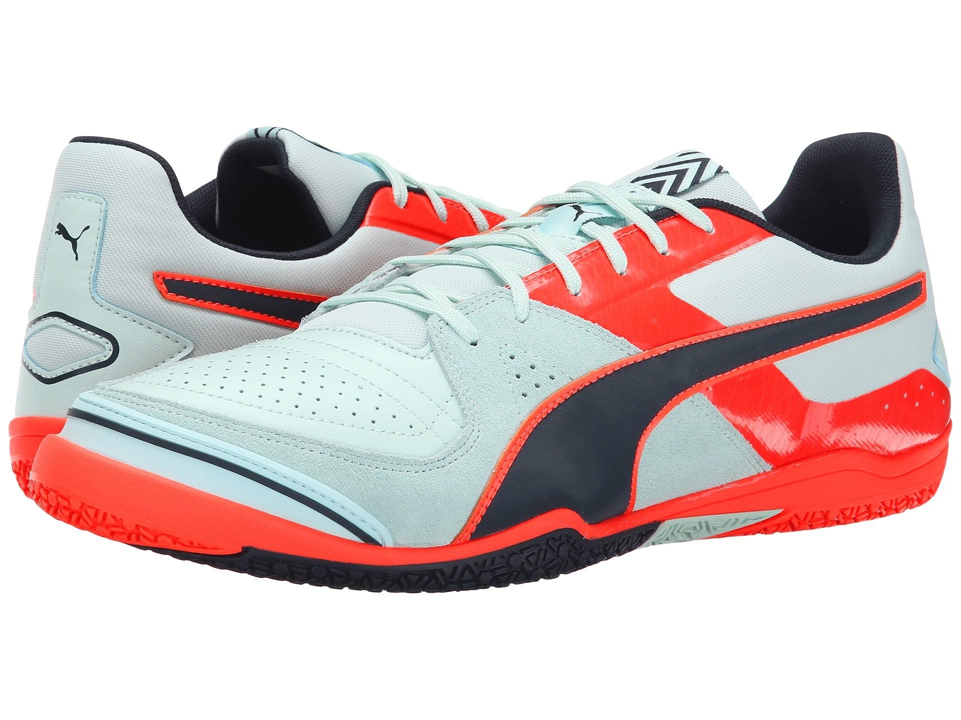 chaussures-futsal-puma-invicto-sala