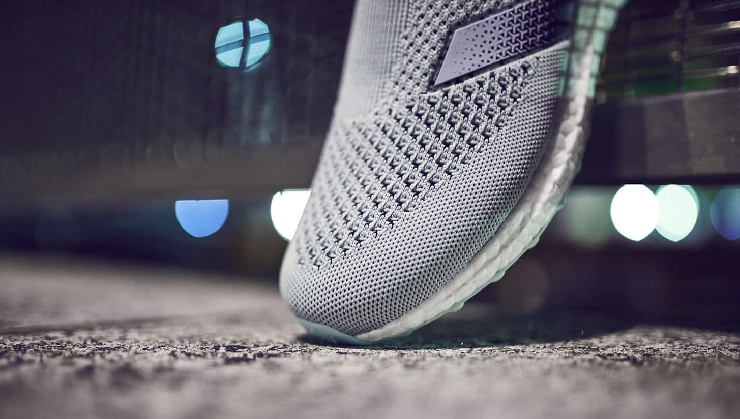 chaussures-lifestyle-ACE-16-ultraboost-vapour-green-img1