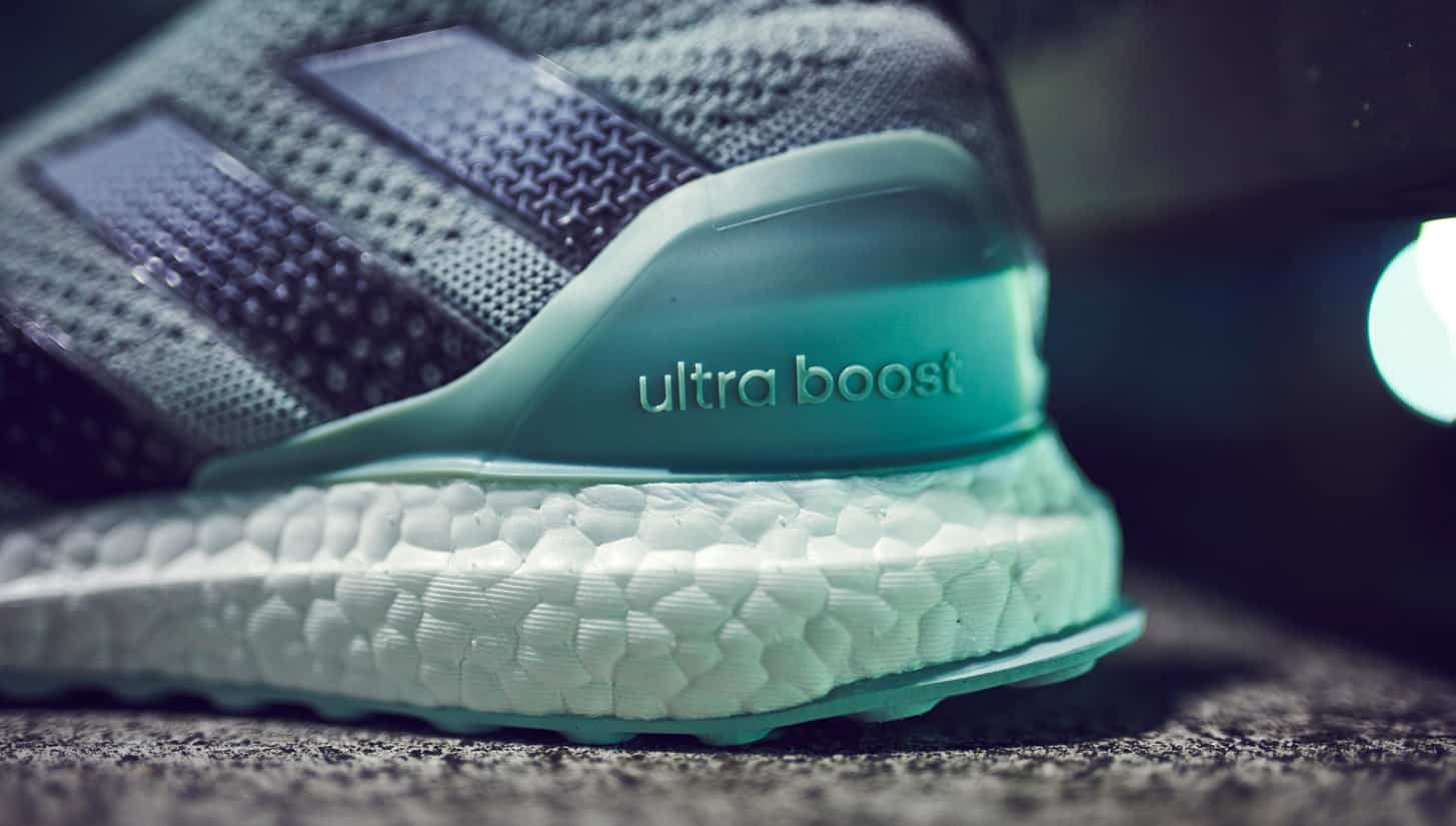 chaussures-lifestyle-ACE-16-ultraboost-vapour-green-img2