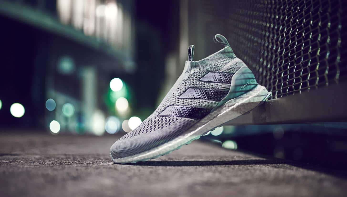 chaussures-lifestyle-ACE-16-ultraboost-vapour-green-img4
