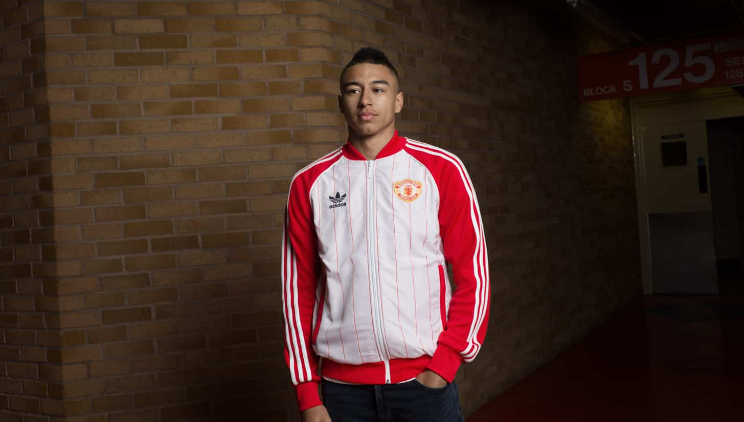 collection-lifestyle-adidas-originals-manchester-united-img1