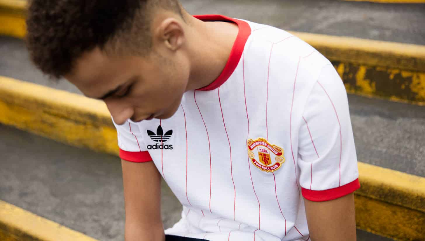 collection-lifestyle-adidas-originals-manchester-united-img6