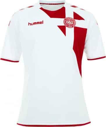maillot-danemark-exterieur-2016