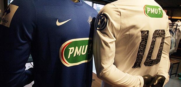 maillot-foot-coupe-de-france-centenaire-saison-2016-2017-3