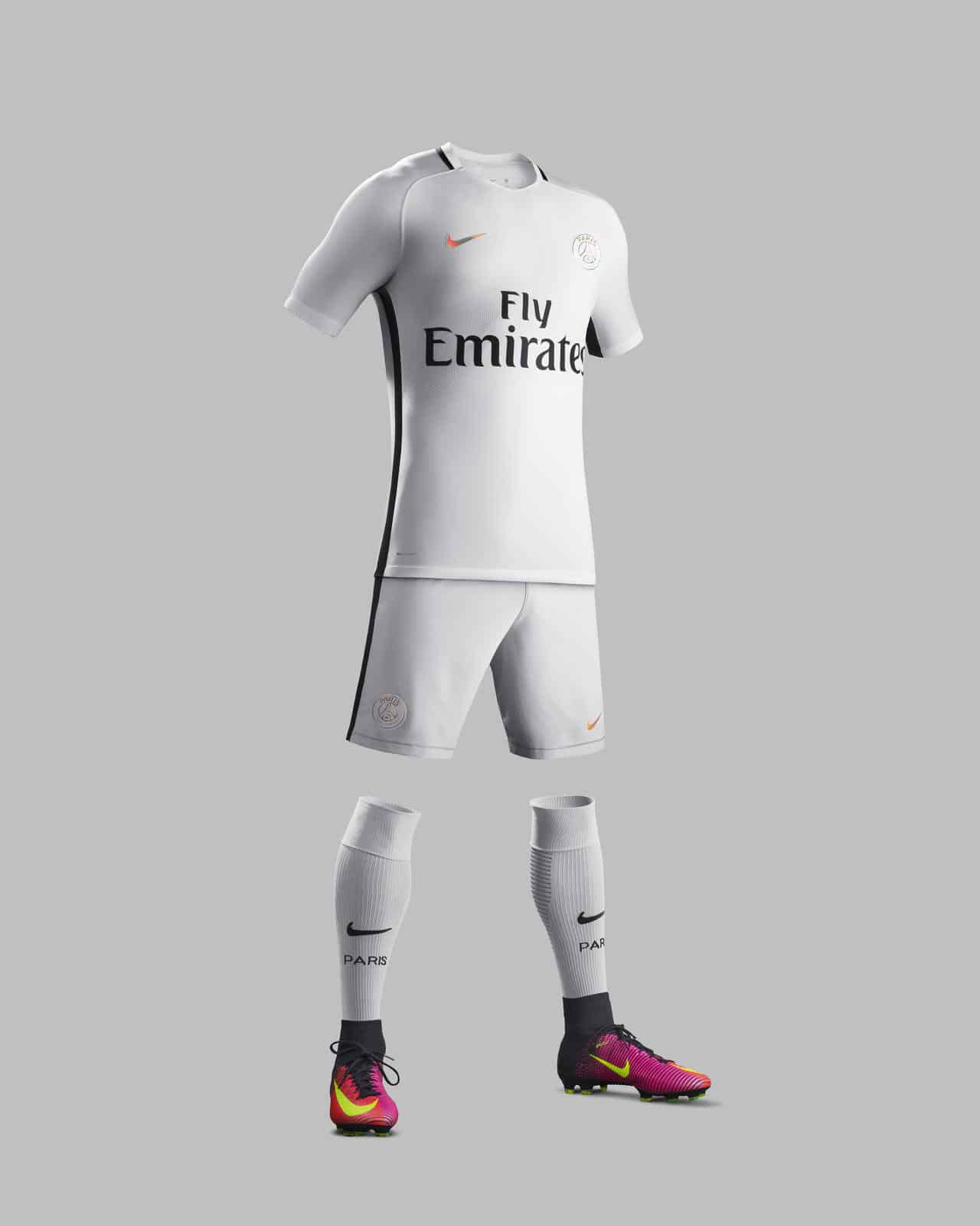 maillot-foot-psg-third-ligue-des-champions-2016-2017-3