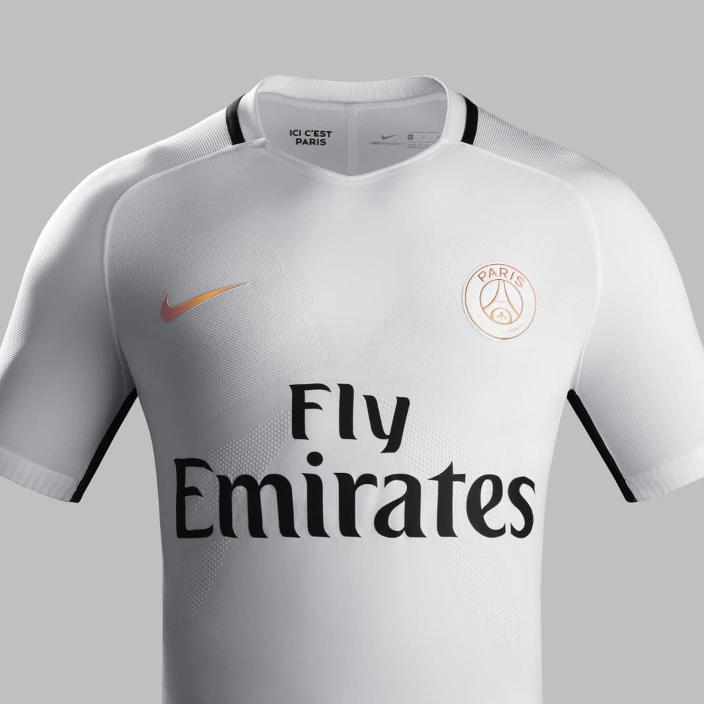 maillot-foot-psg-third-ligue-des-champions-2016-2017-4