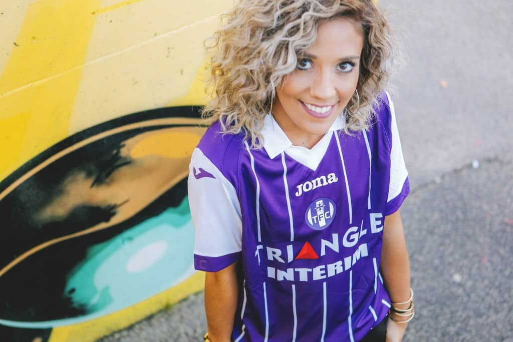 maillot-foot-toulouse-fc-l1byfootpack-3