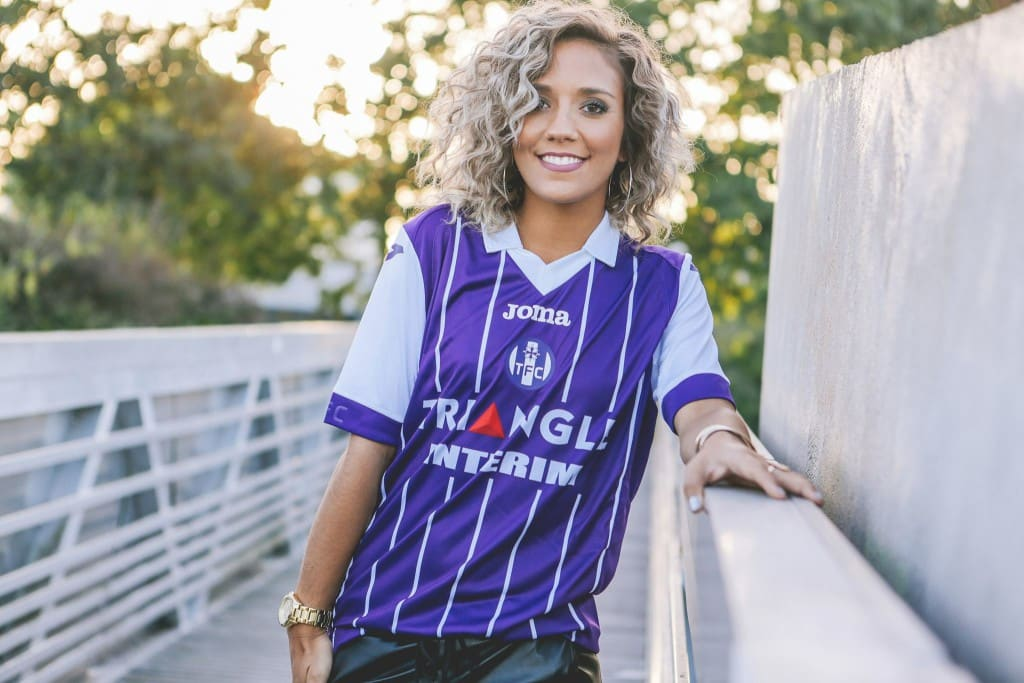 maillot-foot-toulouse-fc-l1byfootpack-4