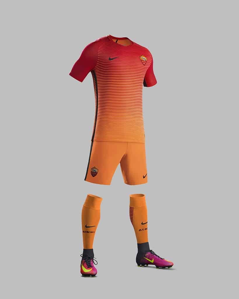 maillot-football-nike-third-as-roma