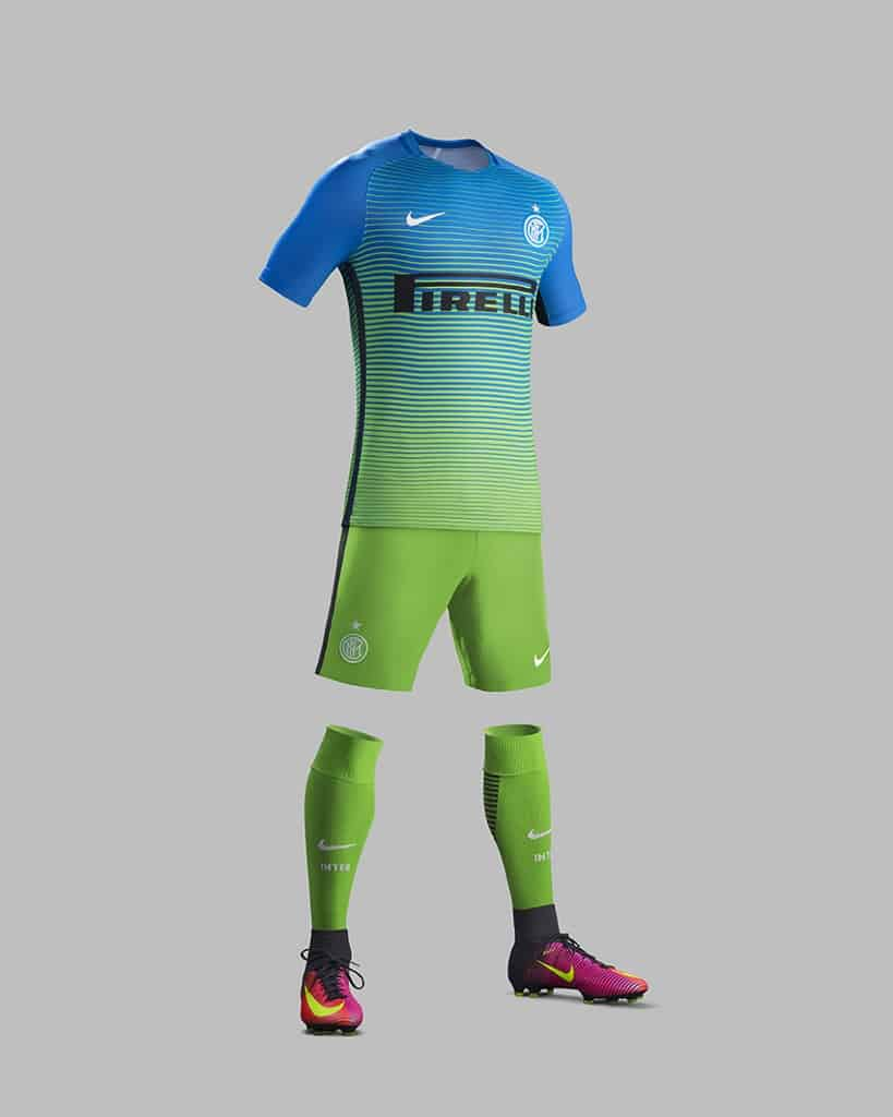 maillot-football-nike-third-inter-milan-img1-819x1024