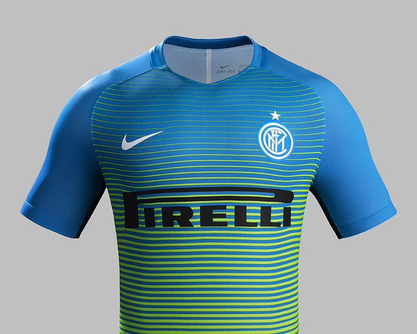 maillot-football-nike-third-inter-milan-img3-850x680